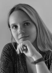 Helga Gasser