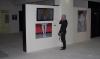 Gasser/Pleschberger_Videoinstallation_Museo CAM_Magmart Filmfestival_Mai 2013
