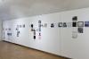 Gasser Pleschberger / Kunstraum Pro-Arte / Hallein / 2011