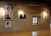 Ausstellungsansicht / Galerie Gmünd / Kärnten / 2008