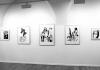 Ausstellungsansicht_Galerie im Traklhaus_2007