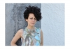 by Helga Gasser_for VIDA/San Francisco_Design Greece_Model Nadia