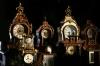 Manfredi / Time / Fotografie / 2012