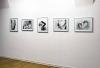 Ausstellungsansicht / Galerie im Traklhaus / 2012