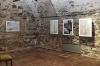 Ausstellungsansicht_Gouachen von Helga Gasser_Galerie Porcia_2021